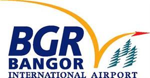 Bangor Aviation Services logo