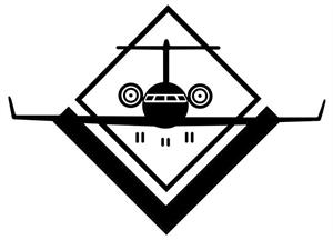 Easton Jet Service, Inc. logo