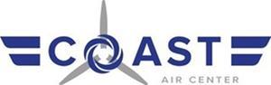 Coast Air Center logo