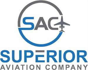 Executive Jet Center logo