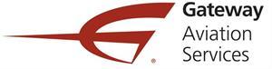 Gateway Aviation Services logo