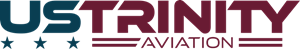 US Trinity Aviation logo