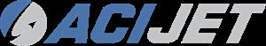 ACI Jet logo