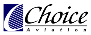Choice Aviation, LLC logo
