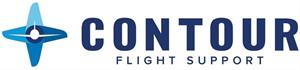 Contour Aviation (formerly Corporate Flight Management) logo