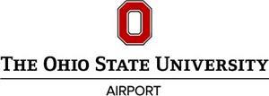 The Ohio State University Airport logo