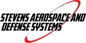Stevens Aerospace logo