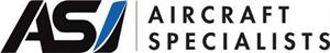 ASI Aircraft Specialists logo