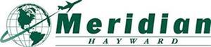 Meridian Hayward logo