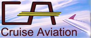 Cruise Aviation logo